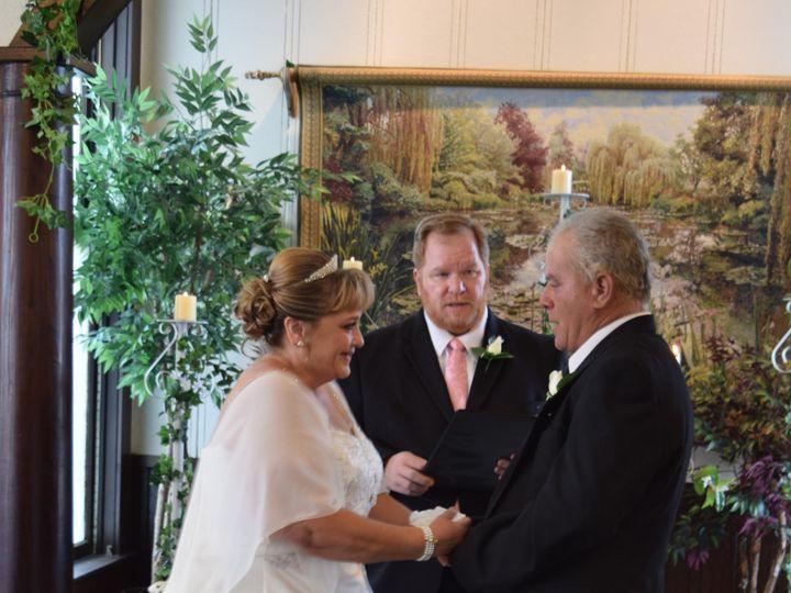 Tmx Dsc 0064 51 923667 1568408521 Killeen, TX wedding officiant
