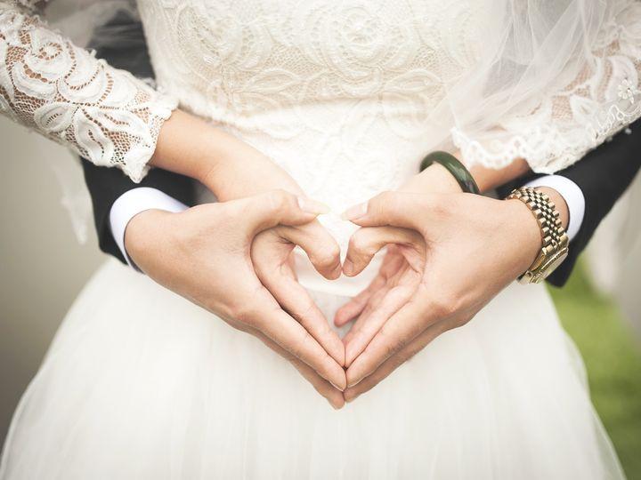 Tmx Heart 529607 51 923667 1568408533 Killeen, TX wedding officiant