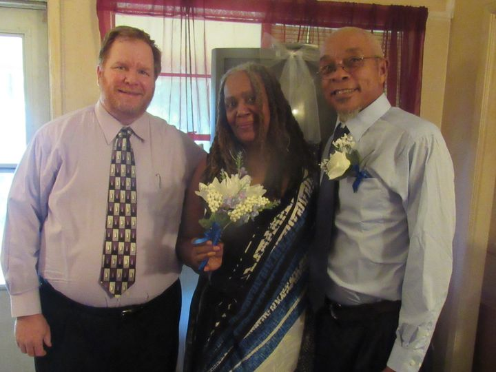 Tmx Img 1394 1 51 923667 1568408531 Killeen, TX wedding officiant