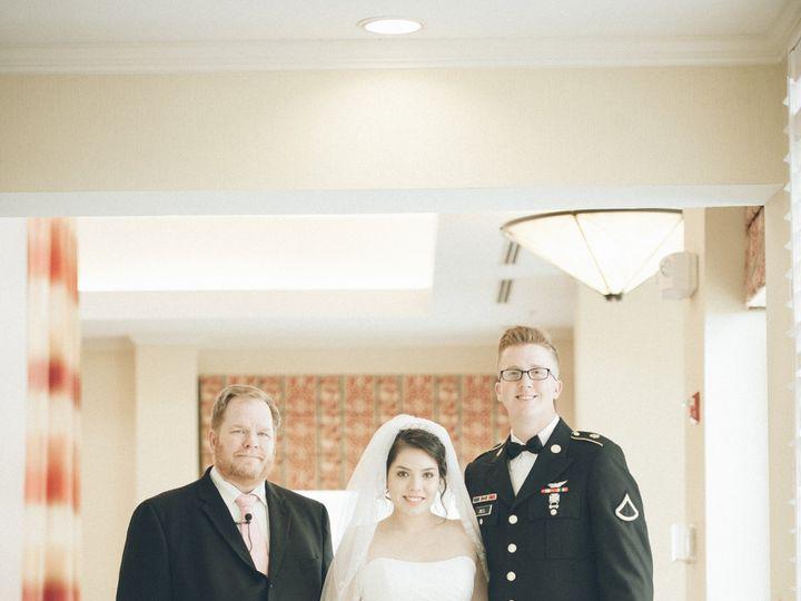 Tmx Jd3 0388 51 923667 1568408528 Killeen, TX wedding officiant