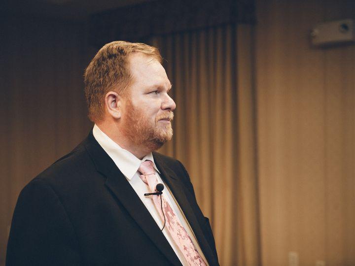 Tmx Jd3 0505 51 923667 1568408539 Killeen, TX wedding officiant