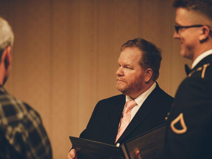 Tmx Jd3 0591 51 923667 1568408545 Killeen, TX wedding officiant