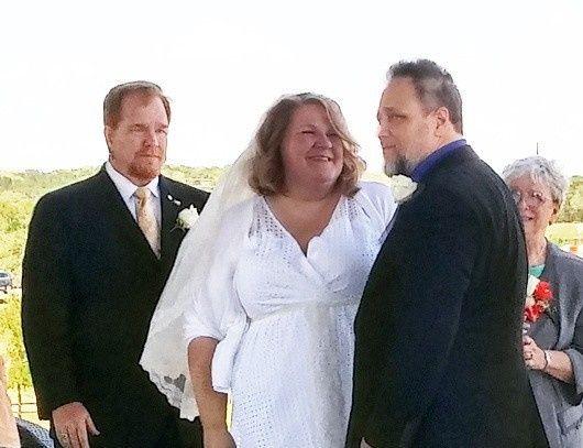 Tmx Rev Scott Kerschner 51 923667 1568408533 Killeen, TX wedding officiant
