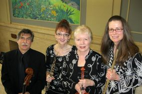 Oregon Chamber Players