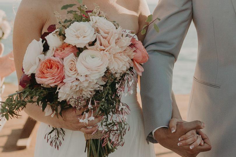 jarrodjphoto bouquet 51 973667 1571778056