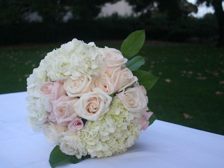 Tmx 1502993880697 Bride Bouquet San Diego wedding florist