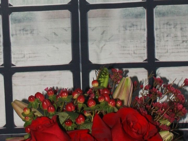 Tmx 1510982529720 Tin Can Collection 2 San Diego wedding florist