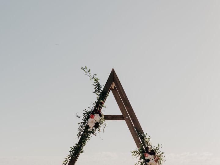 Tmx Jarrodjphoto 140 51 973667 1571778085 San Diego wedding florist