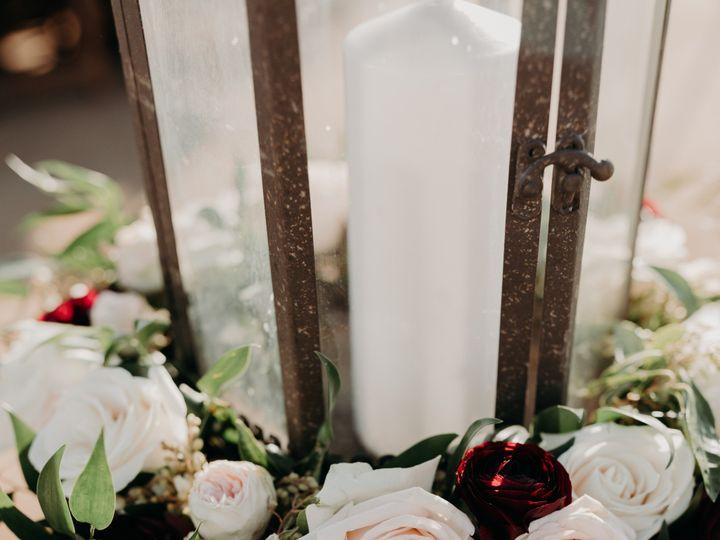 Tmx Jarrodjphoto 145 51 973667 1571778151 San Diego wedding florist
