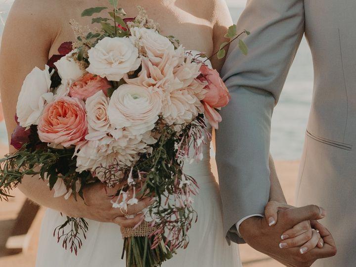 Tmx Jarrodjphoto Bouquet 51 973667 1571778056 San Diego wedding florist