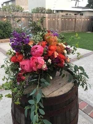 Tmx Pin Cushions And Peonies 2 51 973667 159233556838942 San Diego wedding florist