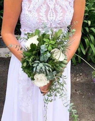 Tmx Succulents And Roses 51 973667 159233581526848 San Diego wedding florist