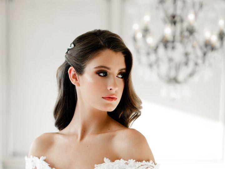 Tmx 1537432642 66da4ca0e2fb4cad 836 Odenton, MD wedding dress