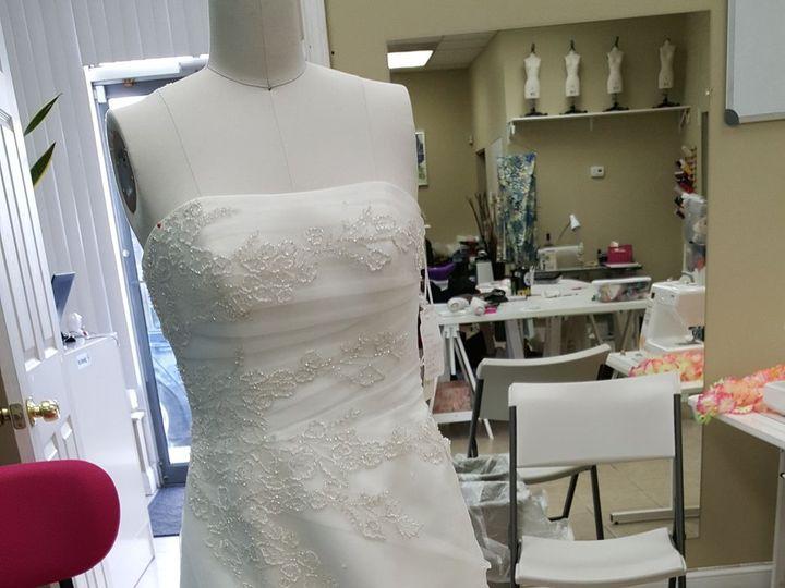 Tmx 1537435274 2e83c31e755de0f7 1537435271 7c67d07ffc8712a4 1537435269769 6 2017 01 09 14.55.1 Odenton, MD wedding dress