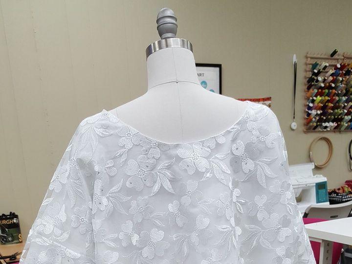 Tmx 1537435329 97de80b1036537d6 1537435326 Da885d2ca591e29d 1537435324716 8 2017 03 30 16.45.3 Odenton, MD wedding dress