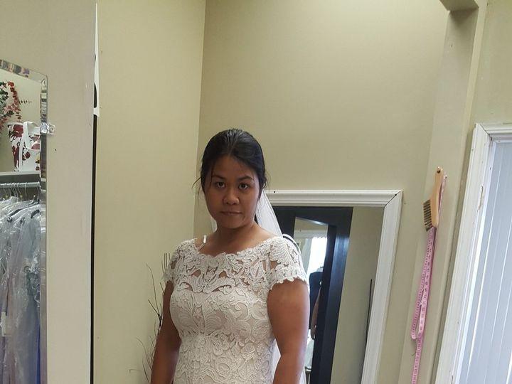 Tmx 1537435383 D369a18400d4dd13 1537435380 112746629782fa31 1537435378326 12 2017 07 14 13.46. Odenton, MD wedding dress