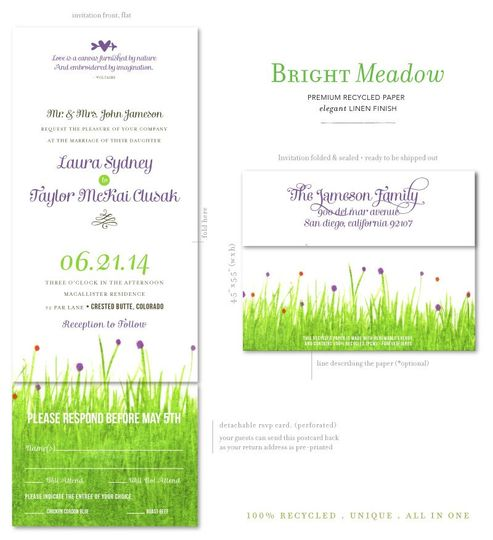 800x800 1364242173556 weddinginvitationsbrightmeadowre