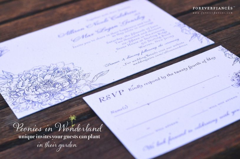 peoniesweddinginvitationsff