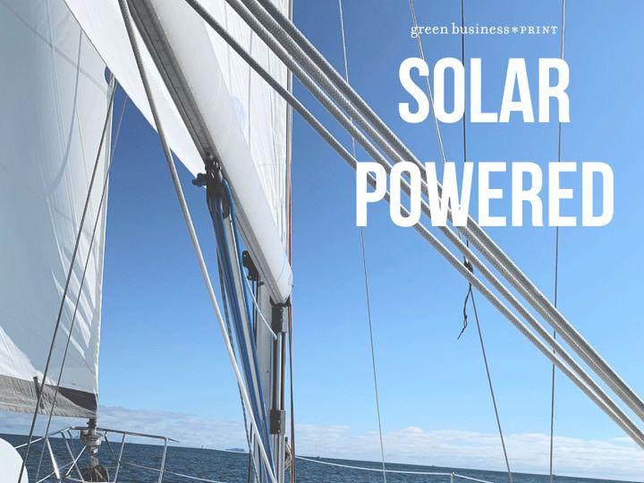 Tmx Business Solar Powered 51 54667 1560983642 San Diego, CA wedding invitation
