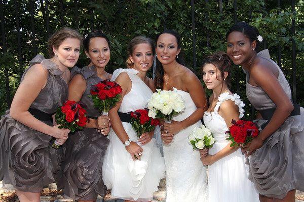Tmx 1388767122932 0045  Las Vegas wedding beauty