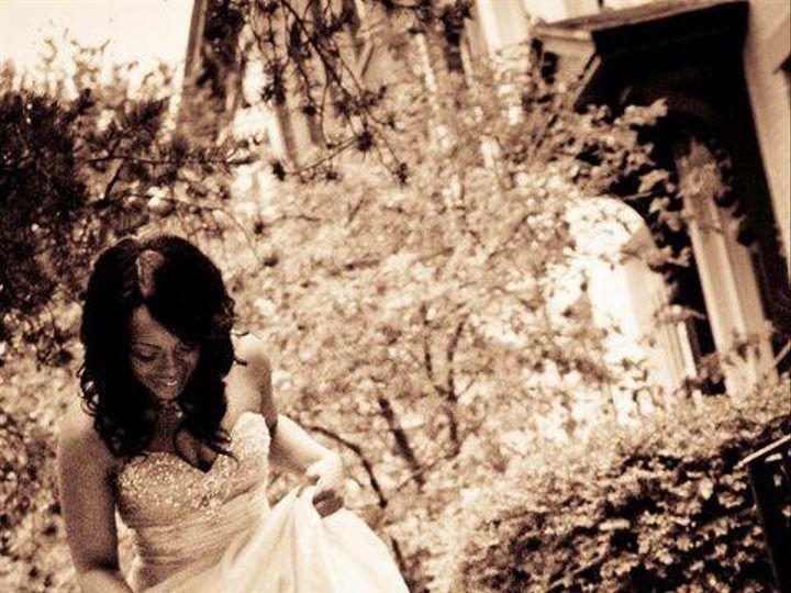 Tmx 1402493838124 3154872648919236209161161427782n Las Vegas wedding beauty