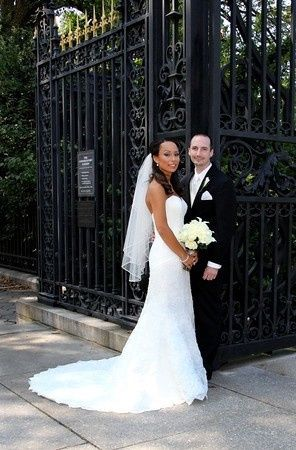 Tmx 1476732679221 Image Las Vegas wedding beauty