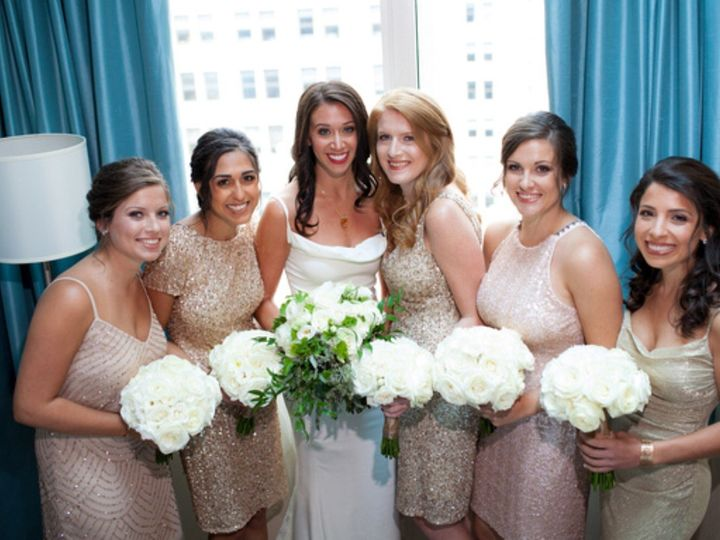 Tmx 1476732865142 Image Las Vegas wedding beauty