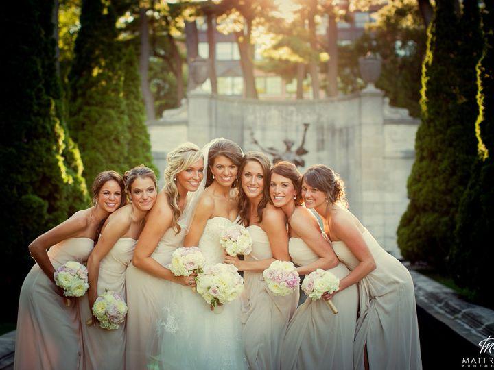 Tmx 1396890507096 16b 0 Schenectady, NY wedding photography