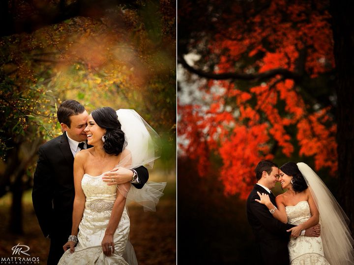 Tmx 1396890514050 16b 0 Schenectady, NY wedding photography
