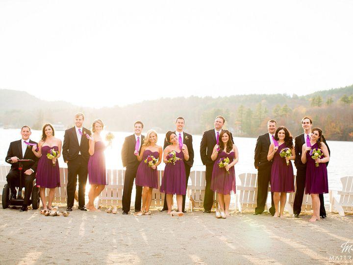 Tmx 1396890518634 16b 0 Schenectady, NY wedding photography