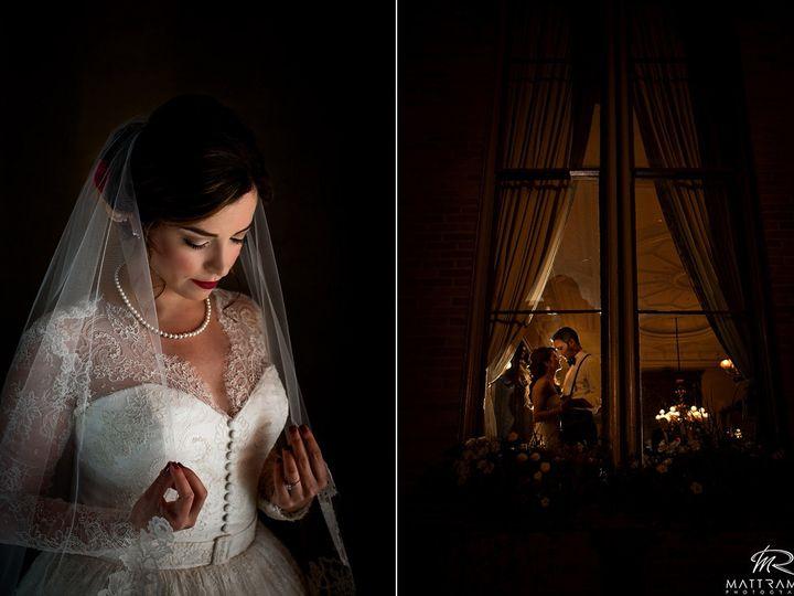 Tmx 1396890584933 17b  Schenectady, NY wedding photography