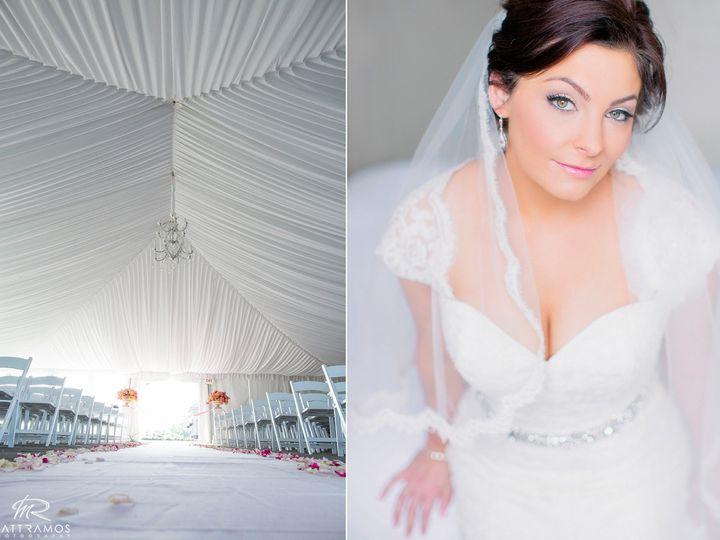 Tmx 1396890600056 17b  Schenectady, NY wedding photography