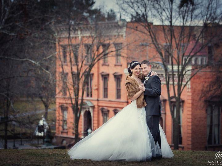 Tmx 1396890616289 17b 1 Schenectady, NY wedding photography