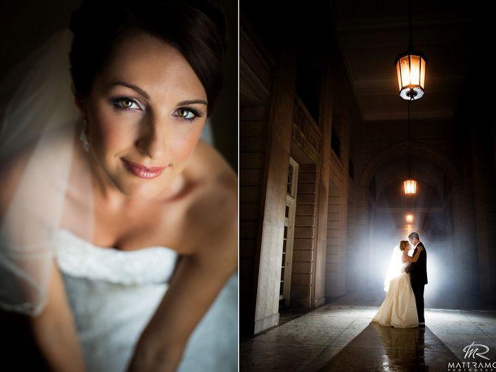 Tmx 1396890627521 17b 1 Schenectady, NY wedding photography