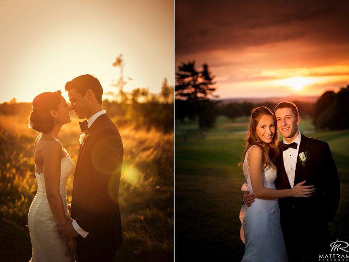 Tmx 1396890640691 17b 1 Schenectady, NY wedding photography