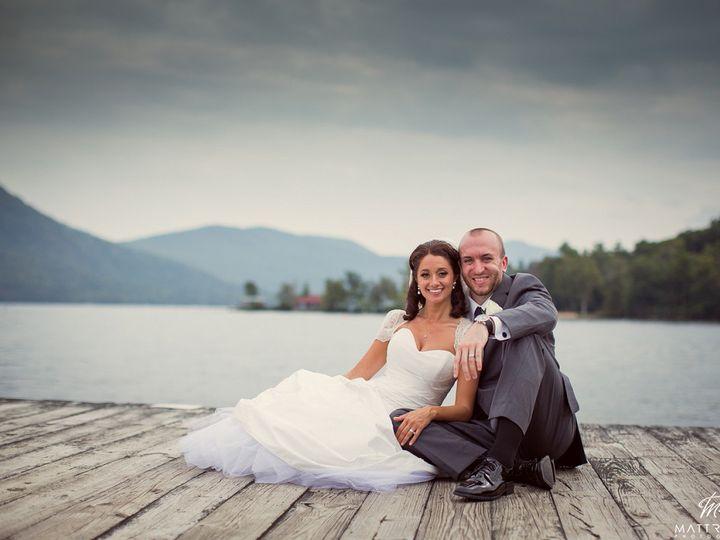Tmx 1396890645935 17b 1 Schenectady, NY wedding photography