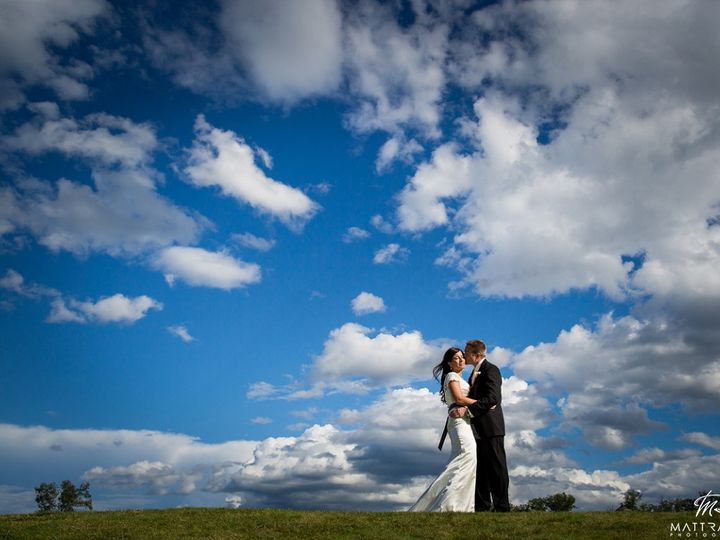 Tmx 1396890654038 17b 1 Schenectady, NY wedding photography