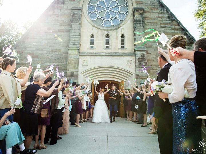 Tmx 1396890673421 17b 2 Schenectady, NY wedding photography