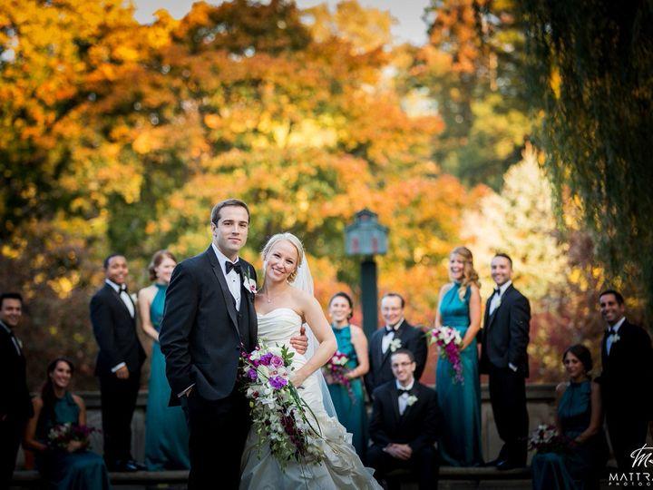 Tmx 1396890689112 17b 2 Schenectady, NY wedding photography