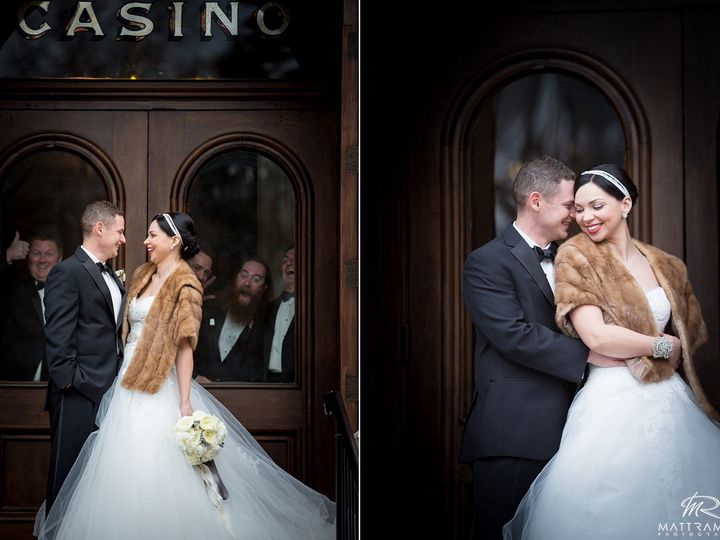 Tmx 1396890692648 17b 2 Schenectady, NY wedding photography