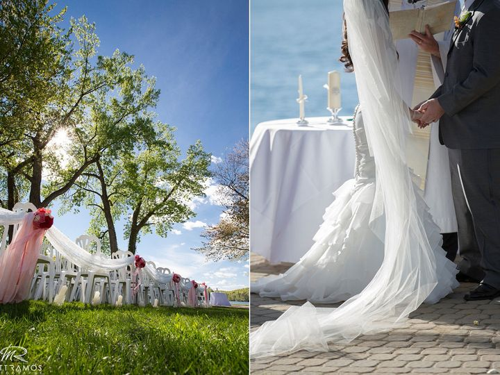 Tmx 1396890700170 17b 3 Schenectady, NY wedding photography