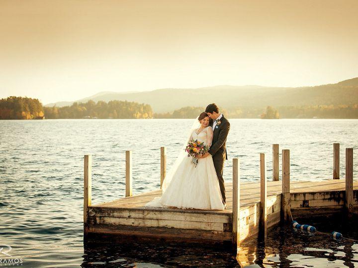 Tmx 1396890722892 17b 3 Schenectady, NY wedding photography