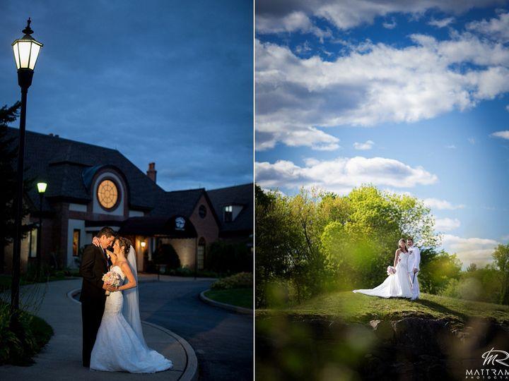 Tmx 1396890735487 17b 4 Schenectady, NY wedding photography