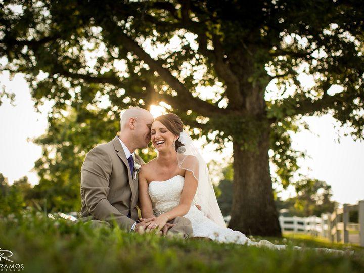 Tmx 1396890739317 17b 4 Schenectady, NY wedding photography