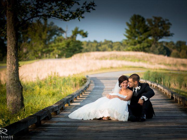 Tmx 1396890779592 17b 5 Schenectady, NY wedding photography