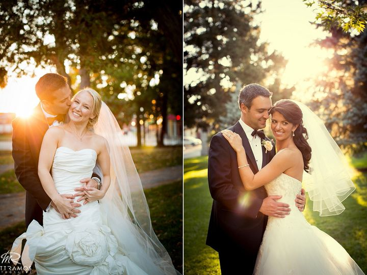 Tmx 1396890793129 17b 5 Schenectady, NY wedding photography