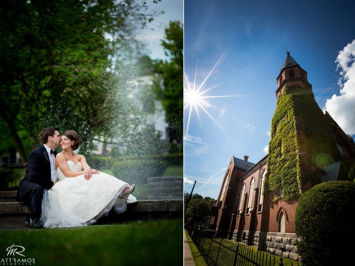 Tmx 1396890864599 17b 6 Schenectady, NY wedding photography
