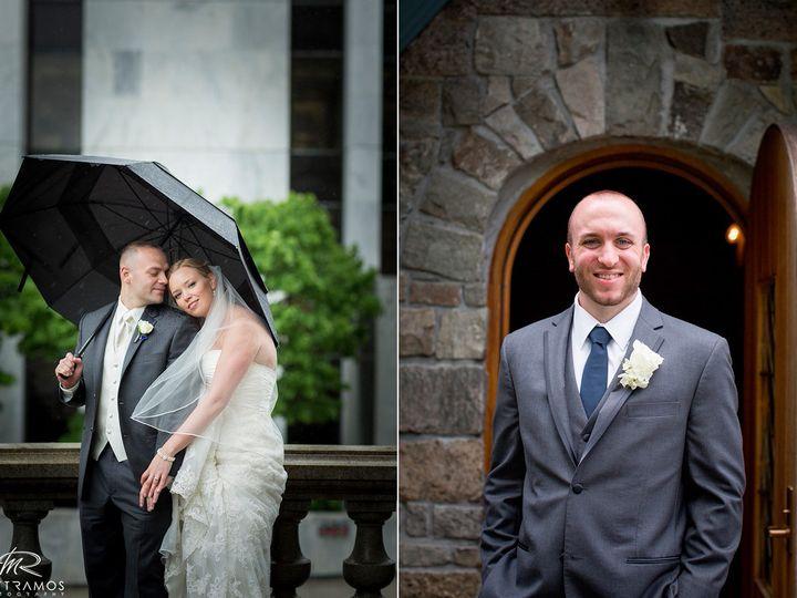 Tmx 1396890872886 17b 6 Schenectady, NY wedding photography