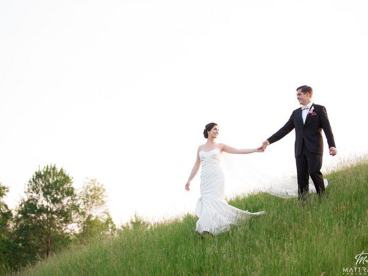 Tmx 1396890885446 17b 6 Schenectady, NY wedding photography