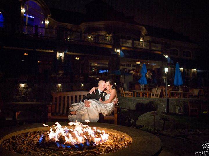 Tmx 1396890892273 17b 7 Schenectady, NY wedding photography